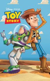 Disney/Pixar Toy Story