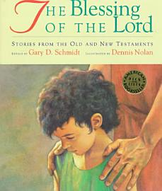 The Blessing of the Lord PDF
