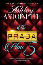 The Prada Plan 5 Book PDF