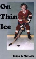 On Thin Ice Book PDF