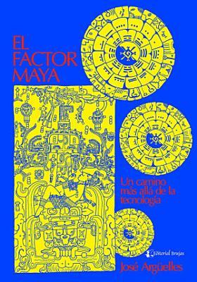 Factor Maya