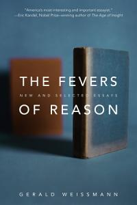 The Fevers of Reason PDF