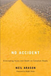 No Accident Book