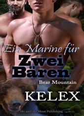 Ein Marine für zwei Bären
