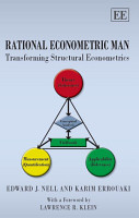 Rational Econometric Man PDF