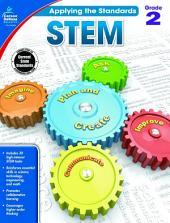 STEM, Grade 2