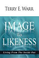 Image to Likeness PDF