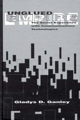 Unglued Empire PDF
