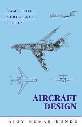 Aircraft Design PDF