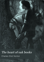 The Heart of Oak Books: Volume 5