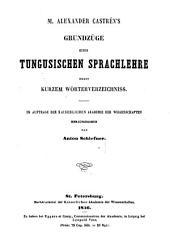 Nordische Reisen und Forschungen: Bände 9-10