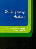 Contemporary Authors New Revision PDF