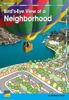 Bird s Eye View of a Neighborhood PDF