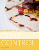 Foundations of Cost Control PDF