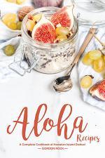 Aloha Recipes