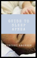 Guide to Sleep Apnea PDF