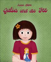 Julia und die Fee