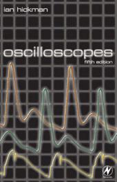 Oscilloscopes: Edition 5