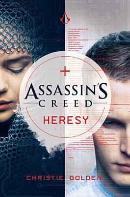 Assassin s Creed  Heresy