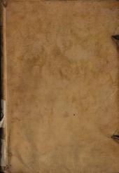 Constituciones del Arçobispado de Seuilla
