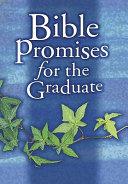 Bible Promises for the Graduate PDF