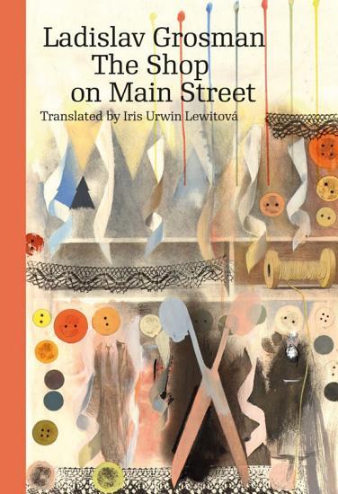 The Shop on Main Street PDF