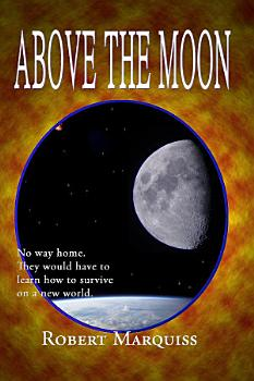 Above the Moon PDF