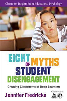 Eight Myths of Student Disengagement PDF