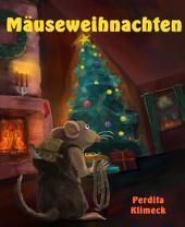 Mäuseweihnachten