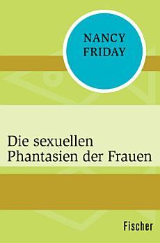 Die sexuellen Phantasien der Frauen PDF