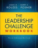 The Leadership Challenge Workbook Revised PDF