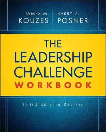 The Leadership Challenge Workbook Revised PDF