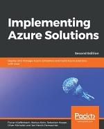 Implementing Azure Solutions