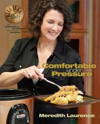 Comfortable Under Pressure PDF