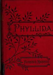 Phyllida: Volume 1