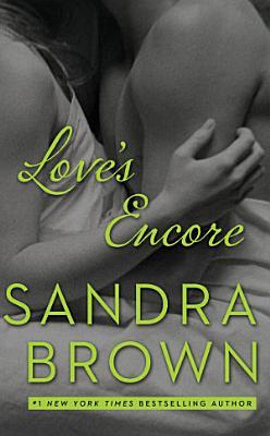 Love s Encore