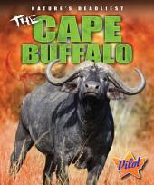 Cape Buffalo, The