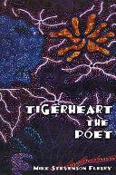 Tigerheart PDF