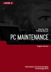 PC MAINTENANCE (LEVEL 2)