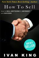 How to Sell PDF