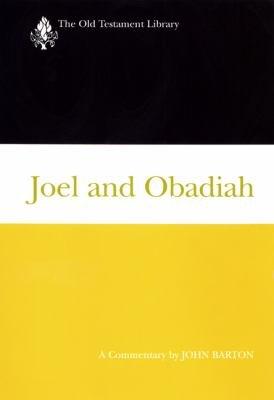 Joel and Obadiah PDF