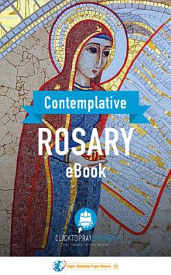 Contemplative Rosary eBook PDF