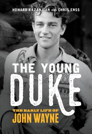 The Young Duke PDF