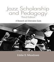 Jazz PDF