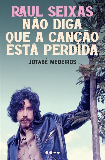 Raul Seixas PDF