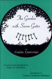 The Garden with Seven Gates