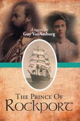 The Prince Of Rockport Book PDF