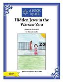 Hidden Jews in the Warsaw Zoo PDF