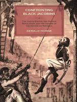 Confronting Black Jacobins PDF