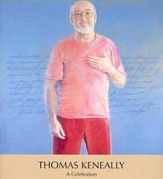 Thomas Keneally PDF
